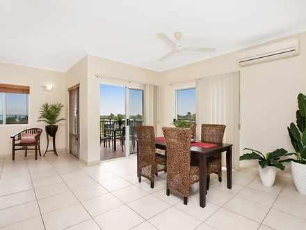 Apartment - 10/1 Mauna Loa ...