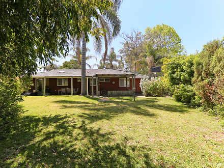 House - 6 Blancoa Road, Fer...