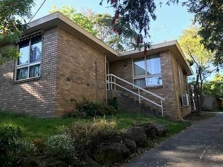 House - 23A Roger Street, D...