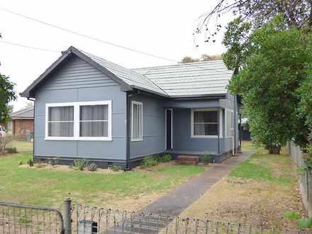 House - 9 Jubilee Avenue, C...