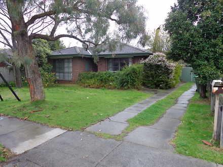 House - 7 Bellevue Crescent...