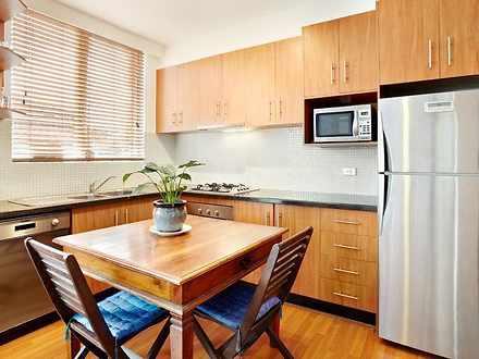 Apartment - 5/30 Abbotsford...