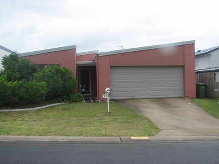 House - 5 Norfolk Drive, Pa...