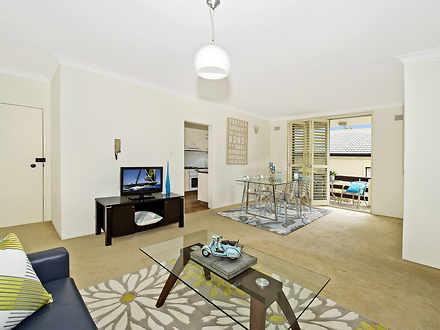 Apartment - 10/65-69 Belgra...