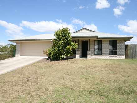 House - 17 Sproule Road, Gy...