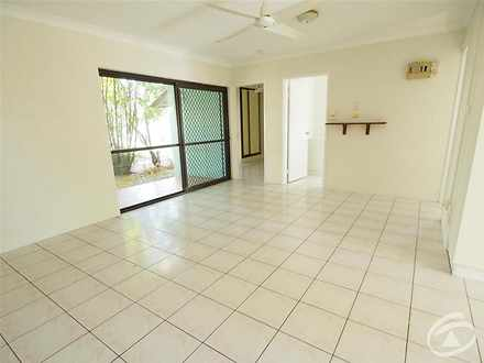 Apartment - 1/75 Boland Str...