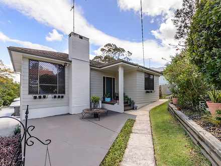House - 14 Morpeth Road, Wa...