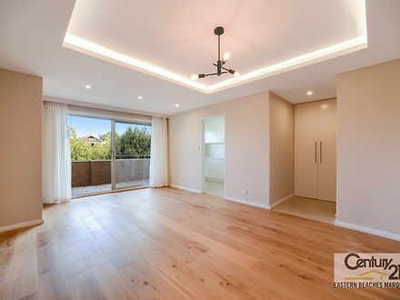 Apartment - 2/66-70 Maroubr...
