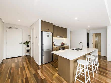 Apartment - 5/6 Brunswick S...