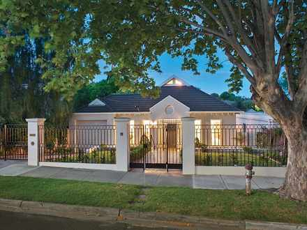House - 41 Somers Avenue, M...