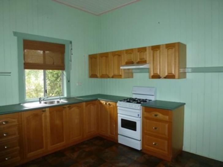 E67929d91d80fa8717695023 18551 kitchen2 1511500960 primary