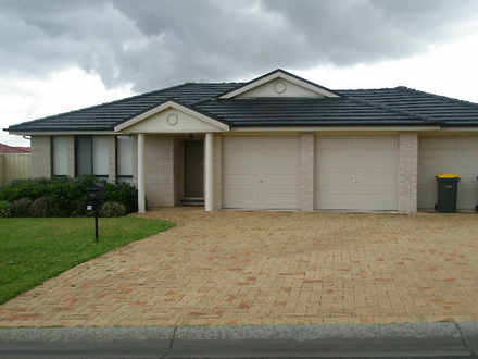 House - 10 Willow Close, Th...