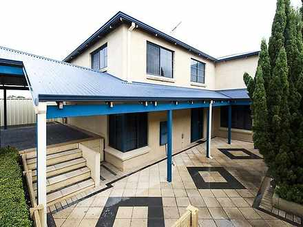 House - 53A Belinda Loop, D...