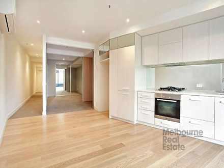 1807/38 Albert Road, South Melbourne 3205, VIC Apartment Photo