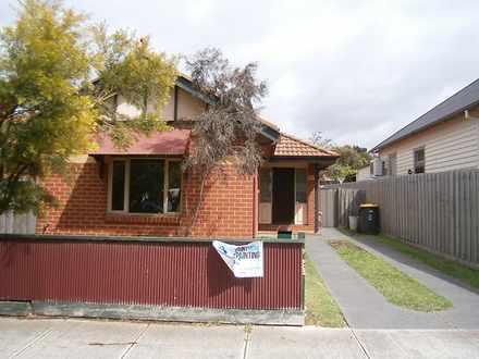 House - 2/293 Douglas Parad...
