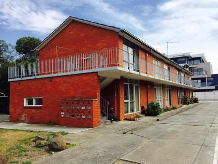 Apartment - 22/132 Rupert S...