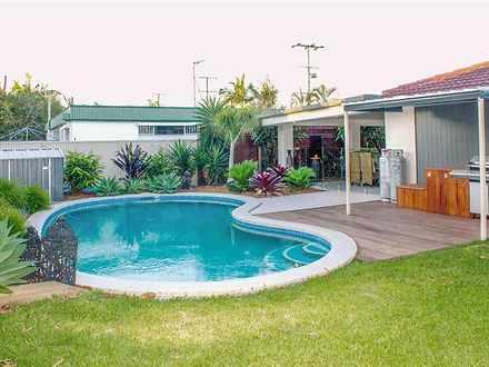 House - 55 Mallawa Drive, P...