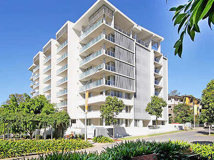 Apartment - 40 Ramsgate Str...
