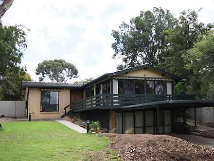 House - 12 Linfield Avenue,...