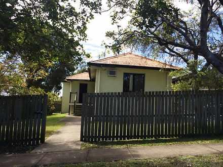 House - 96 Chipley Street, ...