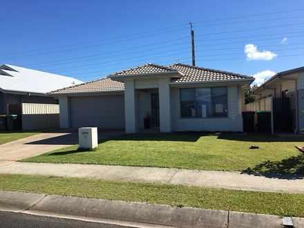 House - 4 Ironbark Road, Ba...