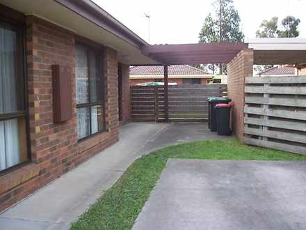 Unit - 2/2 Parslow Court, T...