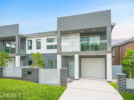 23A Cumberland Avenue, Georges Hall 2198, NSW Duplex_semi Photo