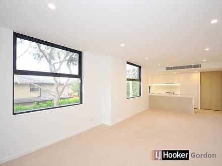 25/3-7 Porters Ln, St Ives 2075, NSW Apartment Photo
