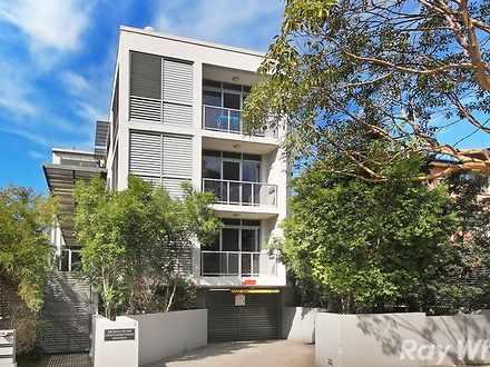 Apartment - 3/8 Elizabeth S...