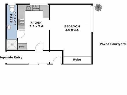 49 ashley floor plan   unit 2 1511686006 thumbnail