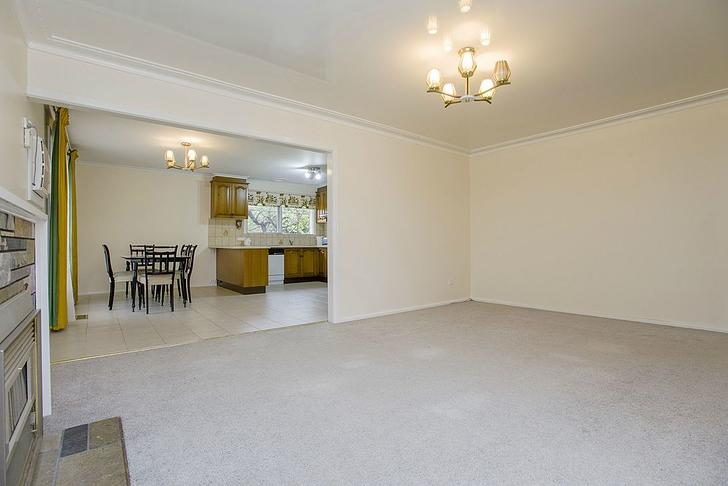 97 Military Road, Avondale Heights 3034, VIC House Photo