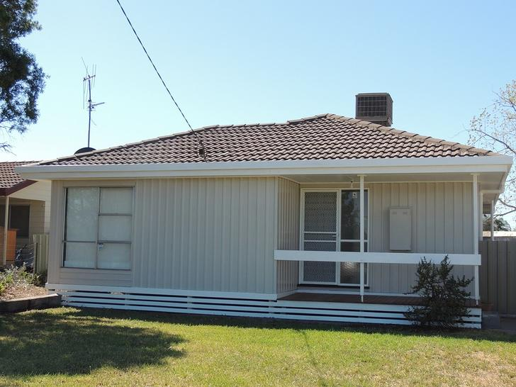 59 Harrison Crescent, Swan Hill 3585, VIC House Photo