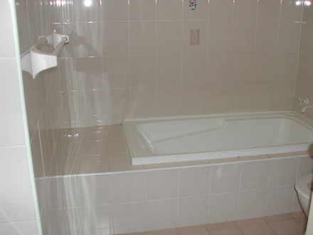 Bathroom2 1511750177 thumbnail