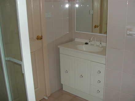 Bathroom 1511750178 thumbnail