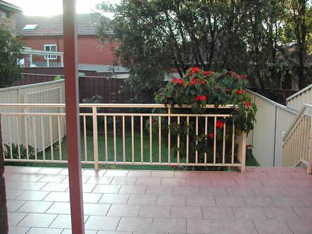 Balcony 1511750180 thumbnail