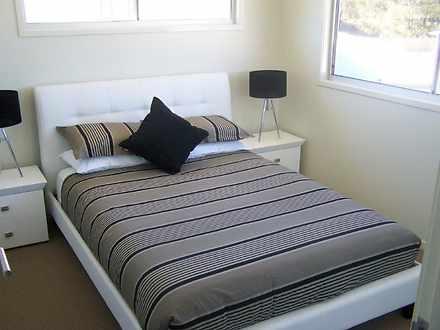 2f240a6aea21388bb5a22499 19677 bedroom 1596097119 thumbnail