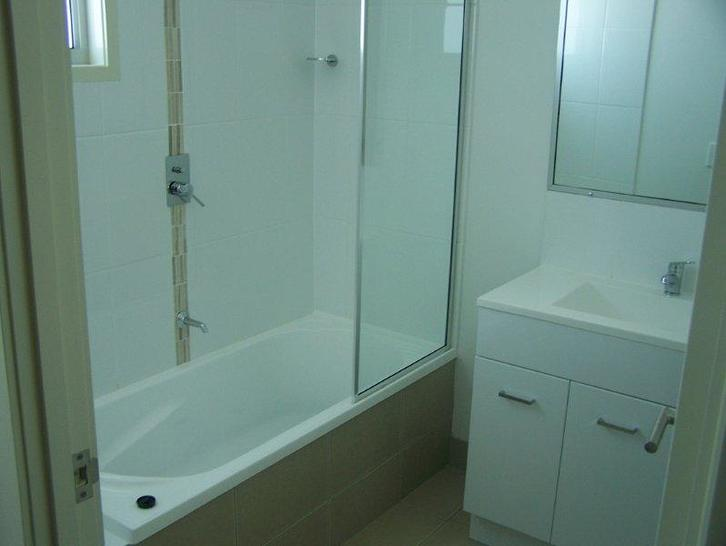 4db9dbc3bf8213863cd8c0ea 19451 bathroom 1596097121 primary