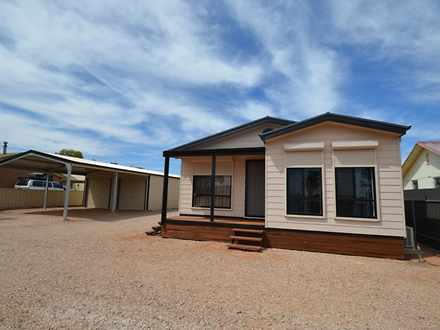 House - 44 North Terrace, S...