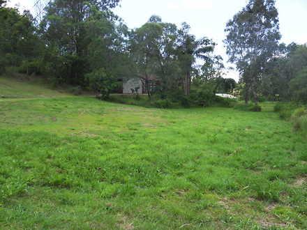House - Warner 4500, QLD