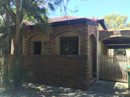 House - 310 Guildford  Road...