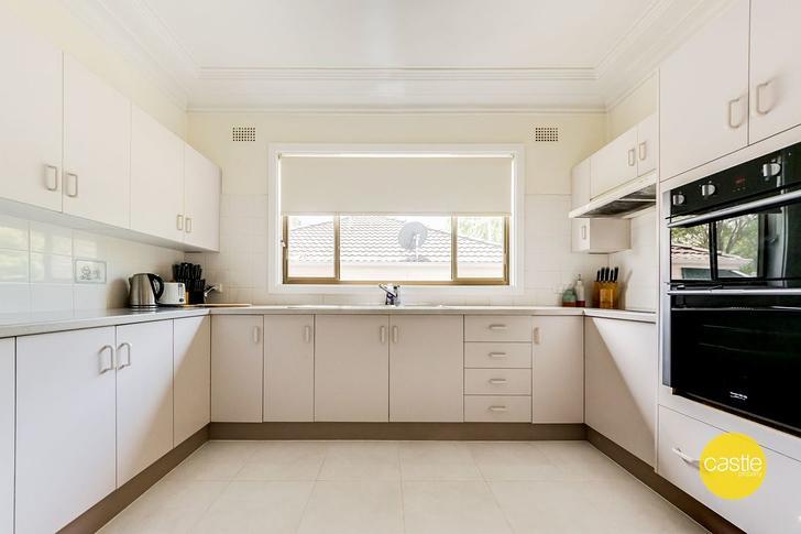 7 Pandel Avenue, Glendale 2285, NSW House Photo