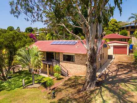 House - 5 Deloraine Road, L...