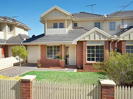 61 Southerhay Street, Reservoir 3073, VIC House Photo