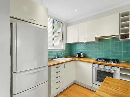 Apartment - 19/12 Ronald Av...