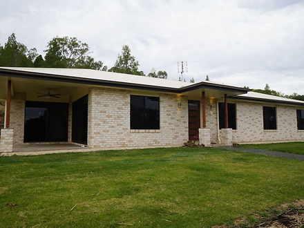 House - 1118 Stoneleigh Roa...