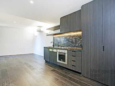 Apartment - 124/33 Blackwoo...
