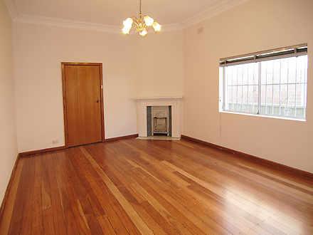 House - 643 New Canterbury ...