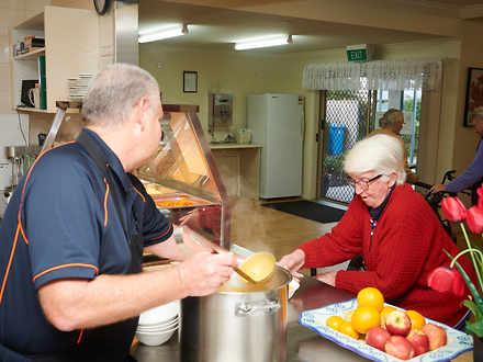 Mount gambier retirement village.161 1511933518 thumbnail