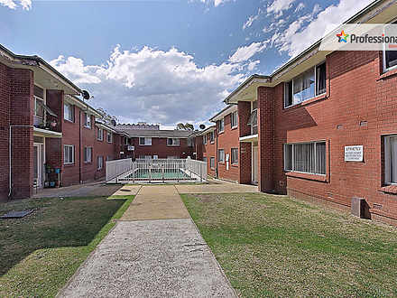 1/55 Wangee Road, Lakemba 2195, NSW Unit Photo