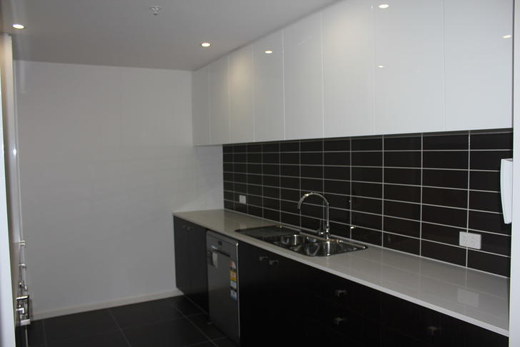 5fc403d0a0b8d2d0810613aa 9611 kitchen 1511954737 primary